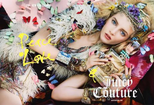 juicy-couture-bracelet_400