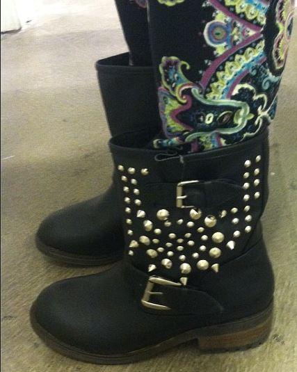 shoe12